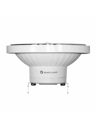 Bombilla LED Lynk AR111 13w G5.3 12v - Beneito Faure