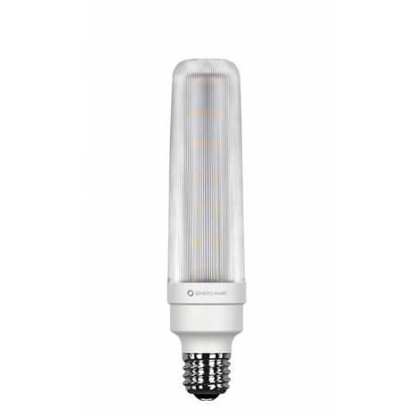 Bombilla LED 10w E27 PL T40 - Beneito Faure