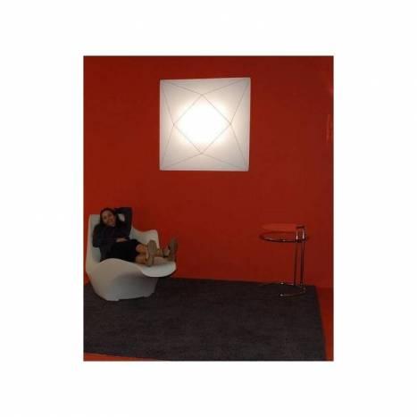 Lámpara de techo Polaris 100cm - Ole