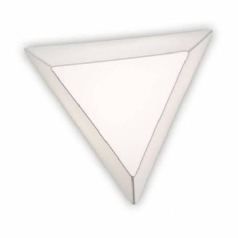 Plafón de techo Tana 60cm - Ole
