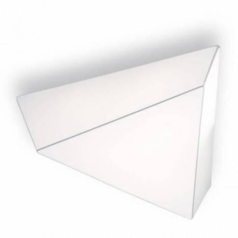 Plafón de techo Tana 83cm - Ole