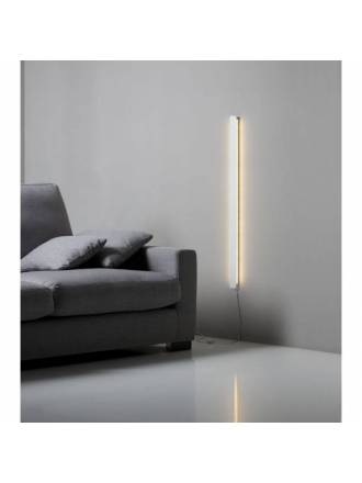 Aplique de pared Manolo LED 30w - Ole