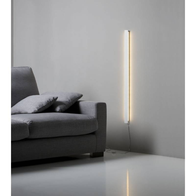 OLE by FM Manolo wall lamp LED 30w
