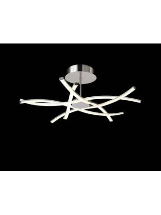 MANTRA Aire 70cm LED 42w ceiling lamp