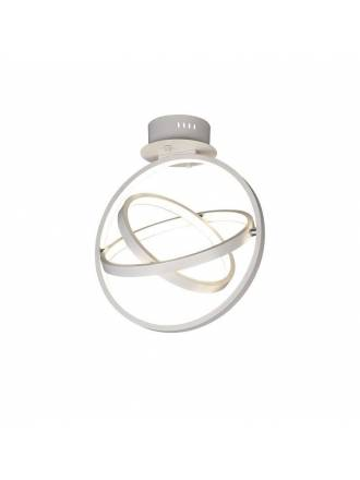 MANTRA Orbital LED 40w ceiling lamp