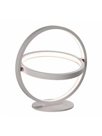 Lámpara de mesa Orbital LED 12w 30cm - Mantra