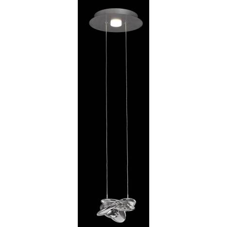 MANTRA Nido 25cm LED 11w pendant lamp