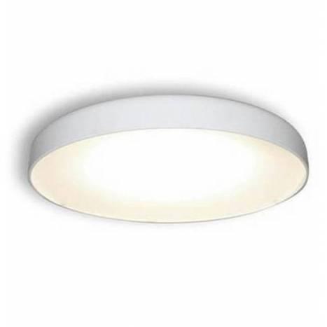 Plafón de techo Pot LED 40w 54cm - Ole