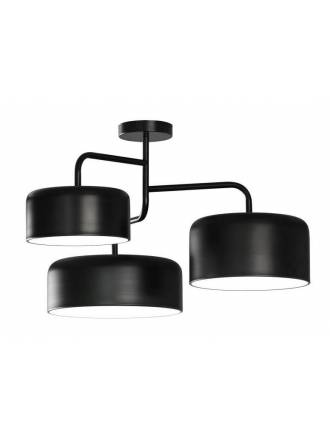 OLE by Fm Tono 5L E27 ceiling lamp