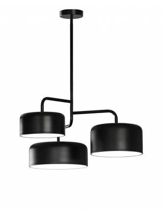 OLE by Fm Tono 5L E27 pendant lamp