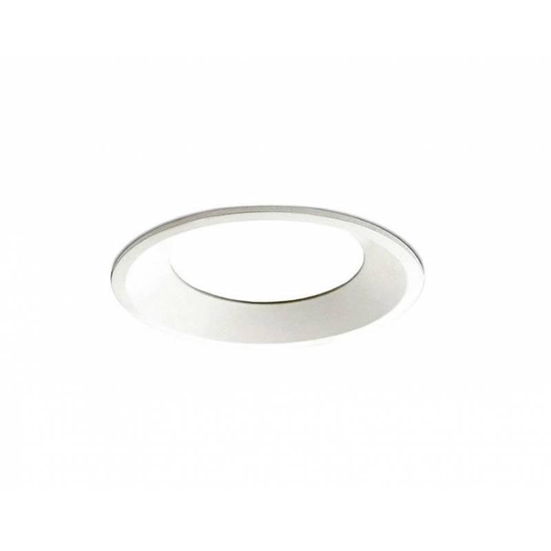 KOHL Miranda LED downlight 22w white