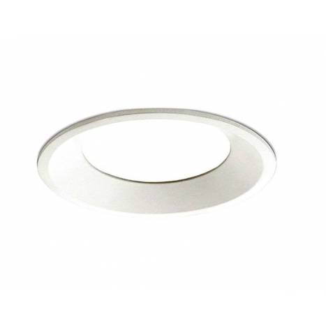 Downlight LED Miranda 15w blanco - Kohl