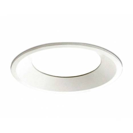 Downlight LED Miranda 22w blanco - Kohl