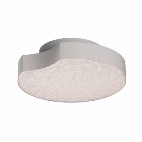 Plafón de techo Lunas LED 14w - Mantra