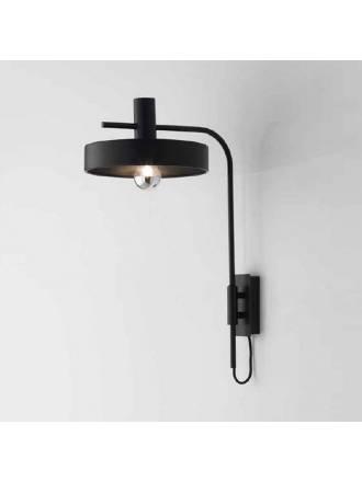 AROMAS Aloa 1L E27 wall lamp
