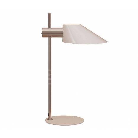 AROMAS 1L E27 Cohen table lamp