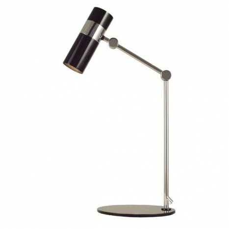 Lámpara de mesa Pago 1L GU10 - Aromas