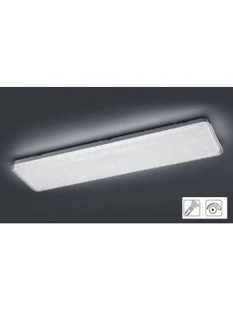 TRIO Chiba 60w LED ceiling lamp