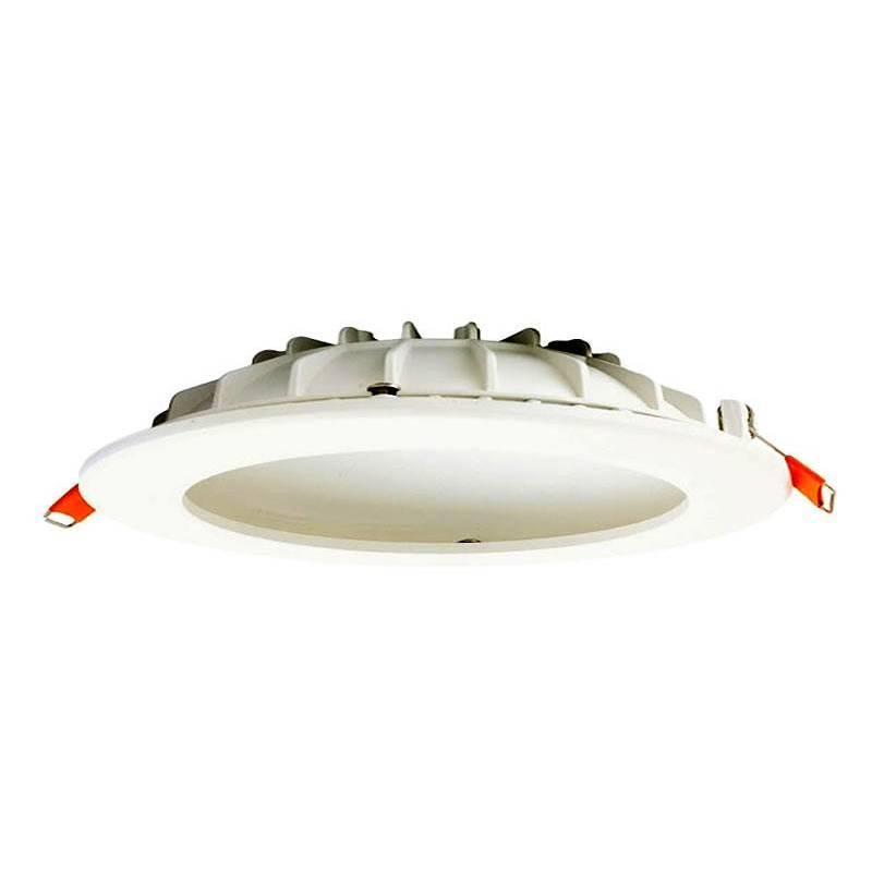 Downlight Arch LED 24w blanco - Maslighting