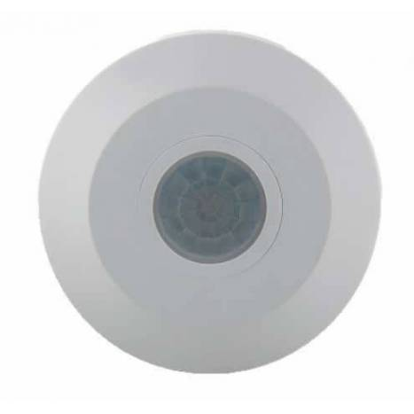 PIR surface motion sensor 360º 1000/2000w