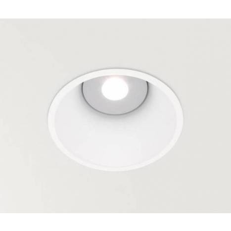 Foco empotrable Lex Eco 3 24w blanco - Arkoslight
