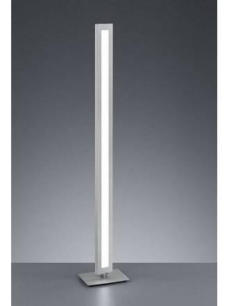 Lámpara de pie Silas LED 20w regulable - Trio