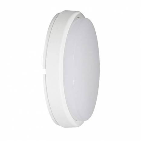 Plafón de techo Sella LED 24w IP54 - LDV