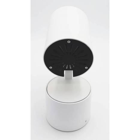 Foco de superficie Nox LED 30w blanco de Beneito Faure
