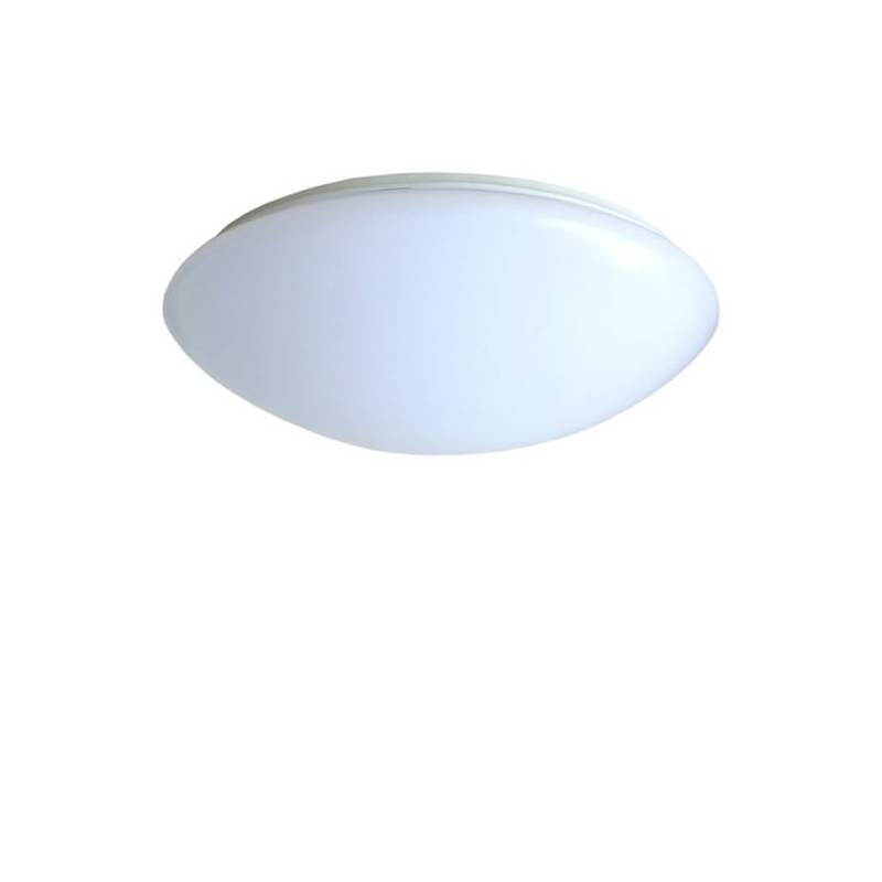 Plafon de techo LED 20w redondo de Maslighting
