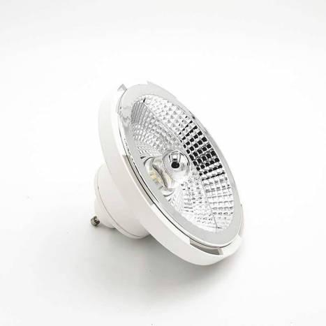 MASLIGHTING Plus AR111 GU10 LED 15w 220v 45º