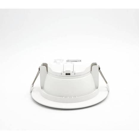 BENEITO FAURE Noi downlight LED 14w round white