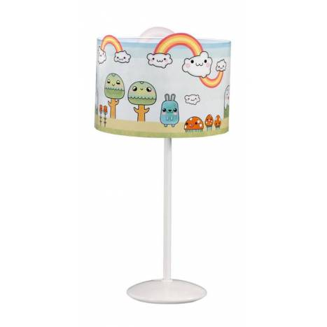ANPERBAR Bosque children table lamp 1L E27