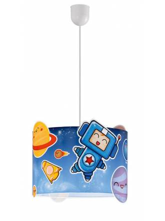 ANPERBAR Roky children lamp 1L E27