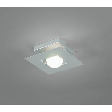 Mantra Cocoon ceiling lamp 1L