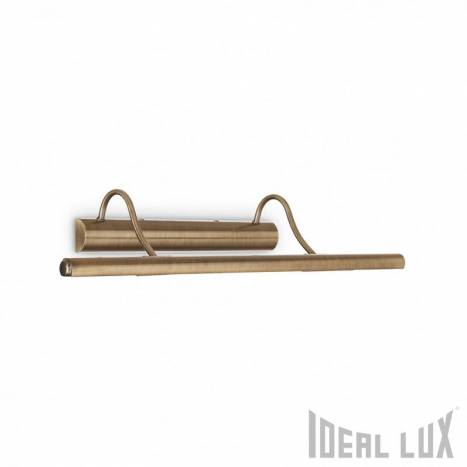 IDEAL LUX light picture Mirror-10 bronze