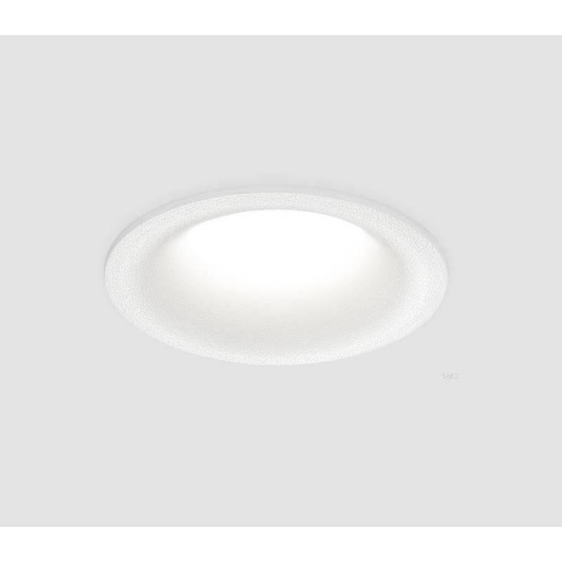 Arkoslight drop micro ip54 recessed led light arkoslight drop micro recessed led light aloadofball Choice Image