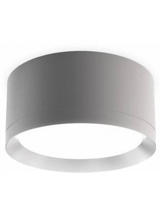 Downlight Stram superficie LED - Arkoslight