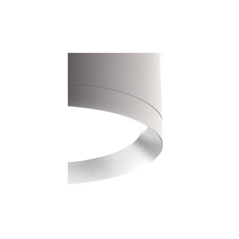 ARKOSLIGHT Stram Surface Downlight LED Aluminium