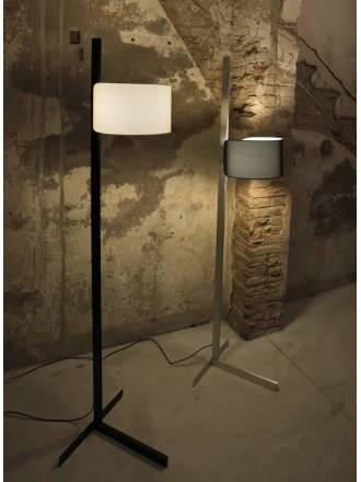 Lámpara de pie Stand Up 1L E27 - Faro