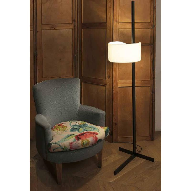 stand up lighting. FARO Stand Up Floor Lamp 1L E27 Stand Up Lighting G