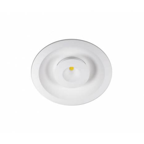 Foco empotrable Cirque LED 3 posiciones - Kohl