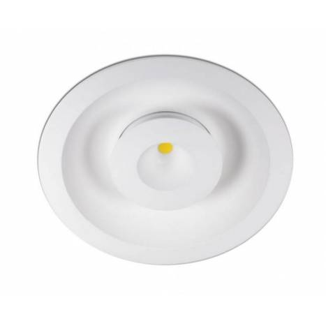 Downlight Cirque LED 3 posiciones - Kohl