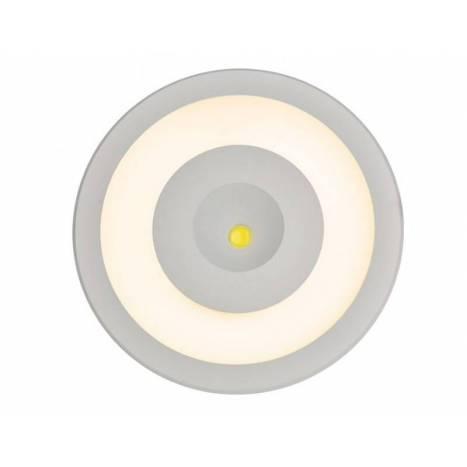 KOHL Cirque LED downlight 3 steps