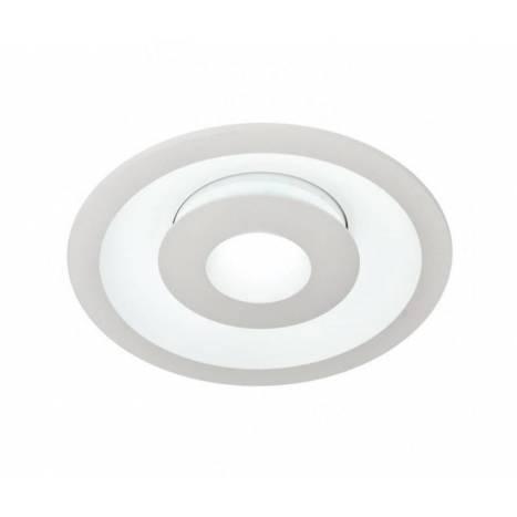 Downlight Cirque LED 3 posiciones - Kohl