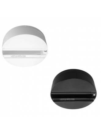 Base superficie para proyector trifásico - Beneito Faure
