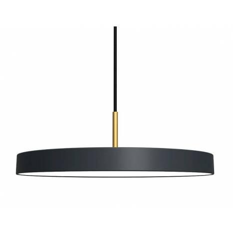 Lámpara colgante Asteria LED 43cm 17w - Umage