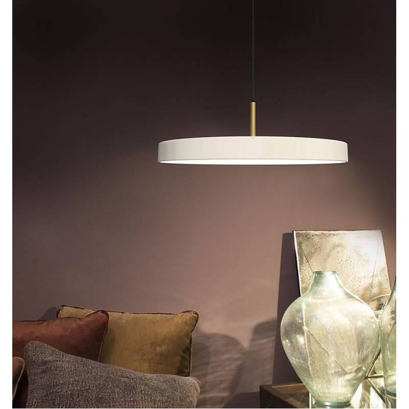 Umage Asteria 43cm Pendant Lamp Led 17w Steel