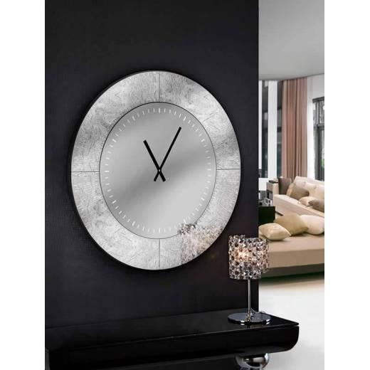 b535768449aa Relojes de pared a precios increibles - Igan iluminación