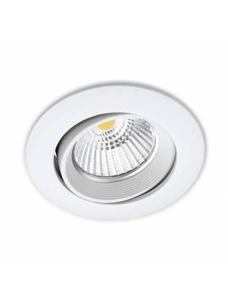 ARKOSLIGHT Dot Tilt recessed LED light