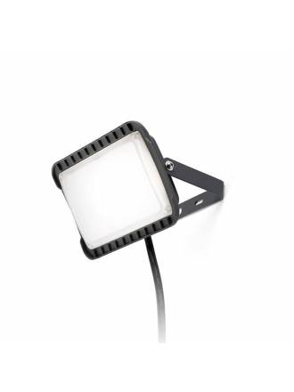 Proyector exterior Flux LED 10w IP54 - Faro